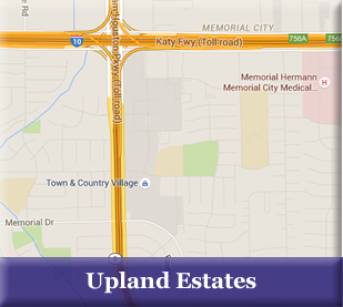 Upland Estates Homes for Sale