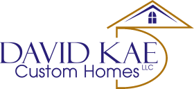 David Kae Custom Homes, LLC
