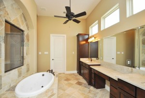 David Kae Custom Homes